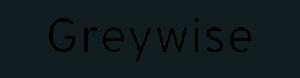 Greywise