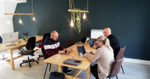 Hubspot workshop