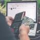 Investeren in online marketing