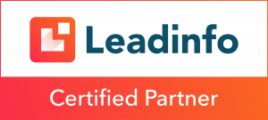 Leadinfo partner Tilburg